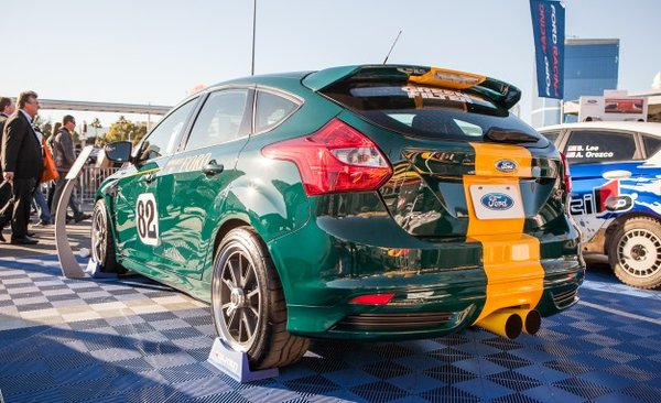 Green-Filter-USA-Ford-Focus-ST-203-626x382.jpg