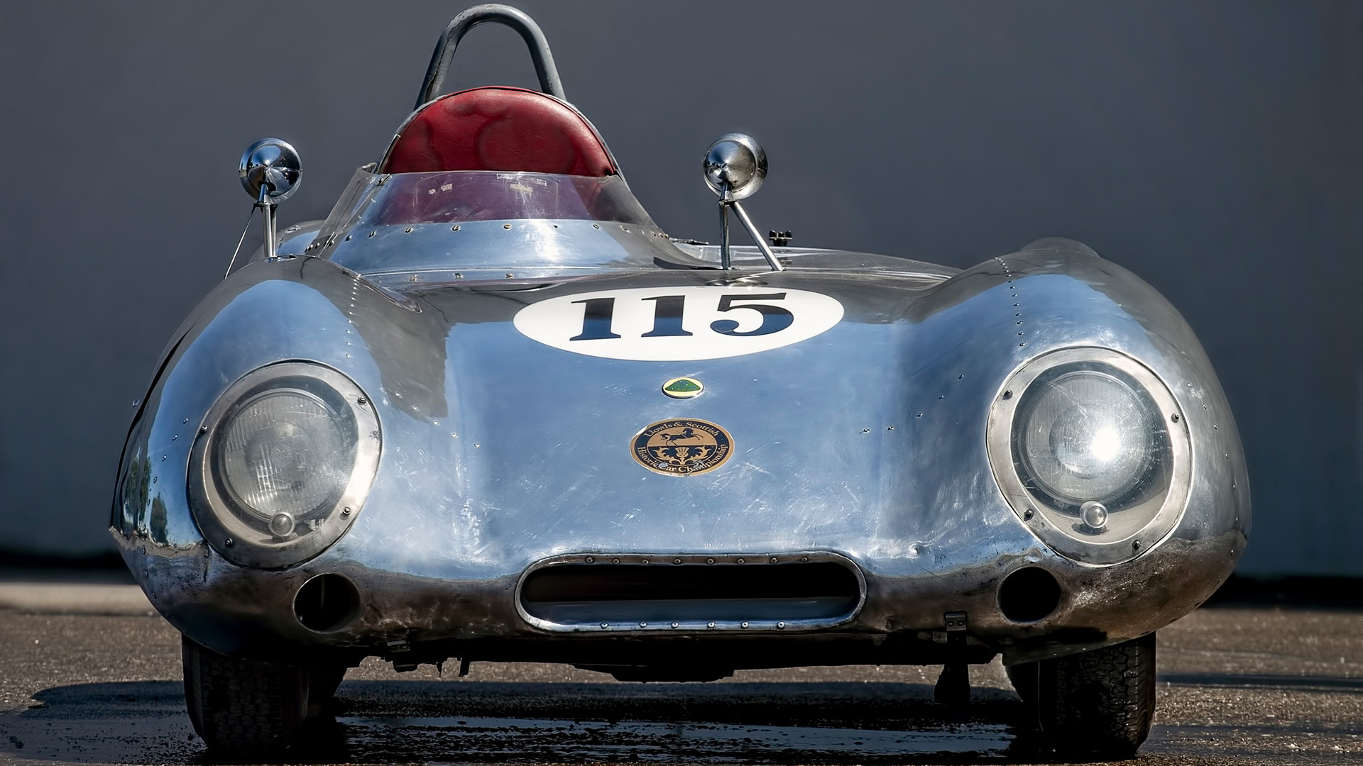 carpixel.net-1956-lotus-eleven-189-42214-hd.jpg