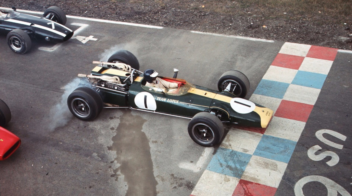 Lotus 43 Jim Clark 1966 US GP.jpeg
