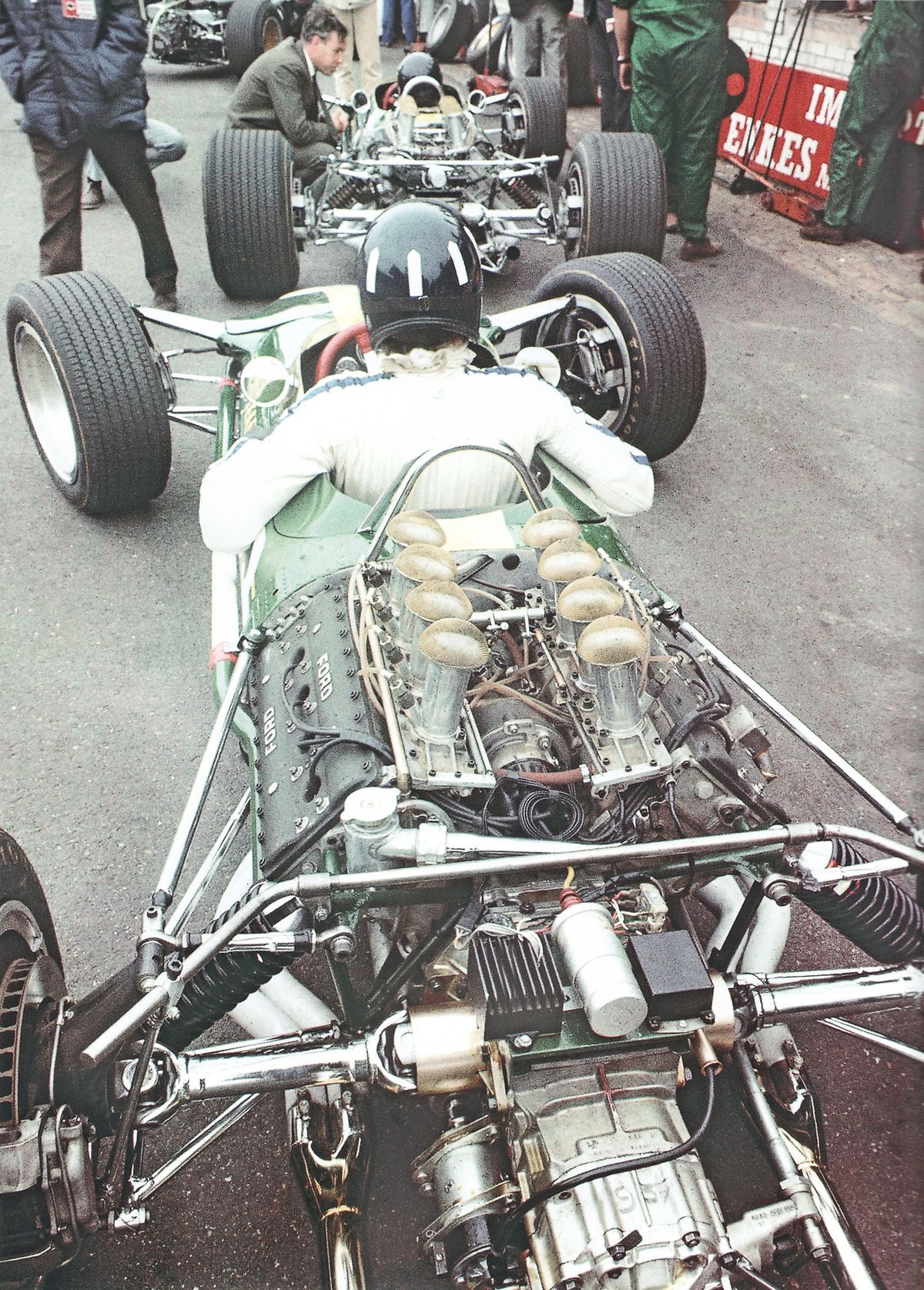Ford Cosworth DFV.JPG