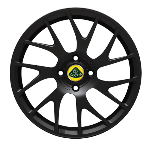 92829_Elise-Option-Forged-Wheel-BLACK_505x503.png