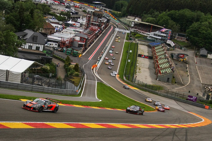Lotus Cup Europe Spa Start Race 1.jpg