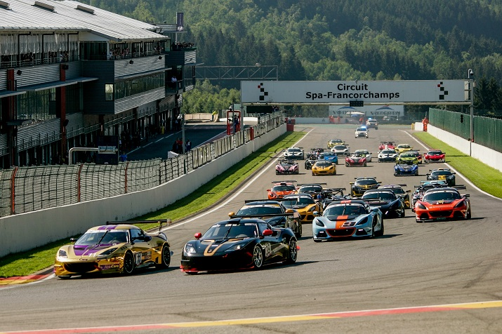 Lotus Cup Europe Spa Start Race 2.jpg