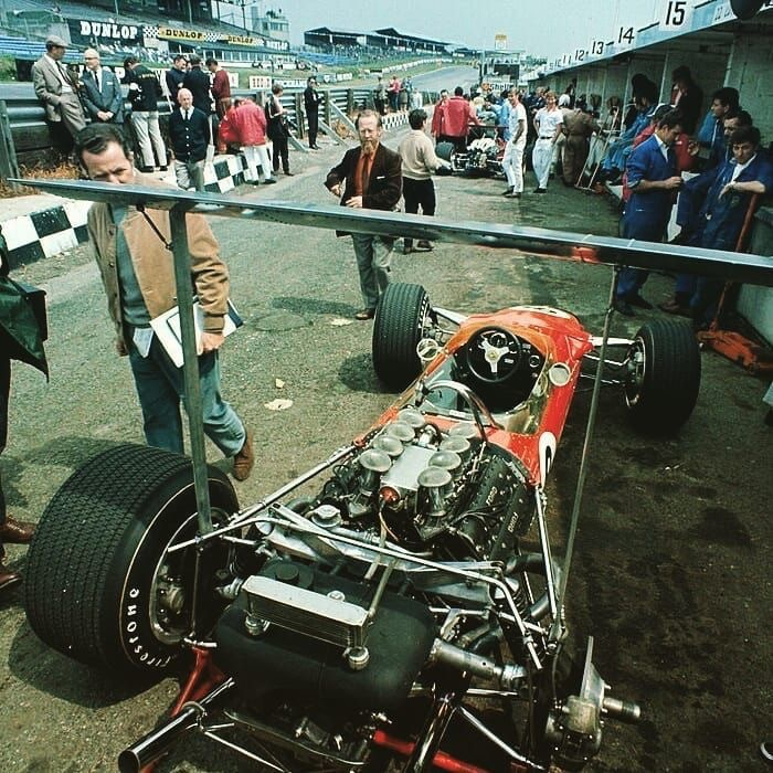 Lotus 49B HW (close-up 2).JPG