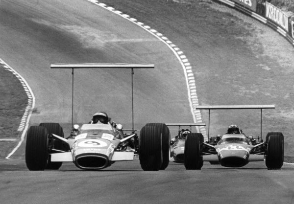Lotus 49B (1968 Brands Hatch 1).jpg