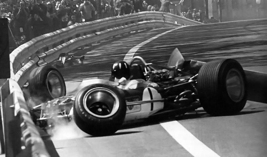 Lotus 49B (1969 Montjuich crash Hill).jpg