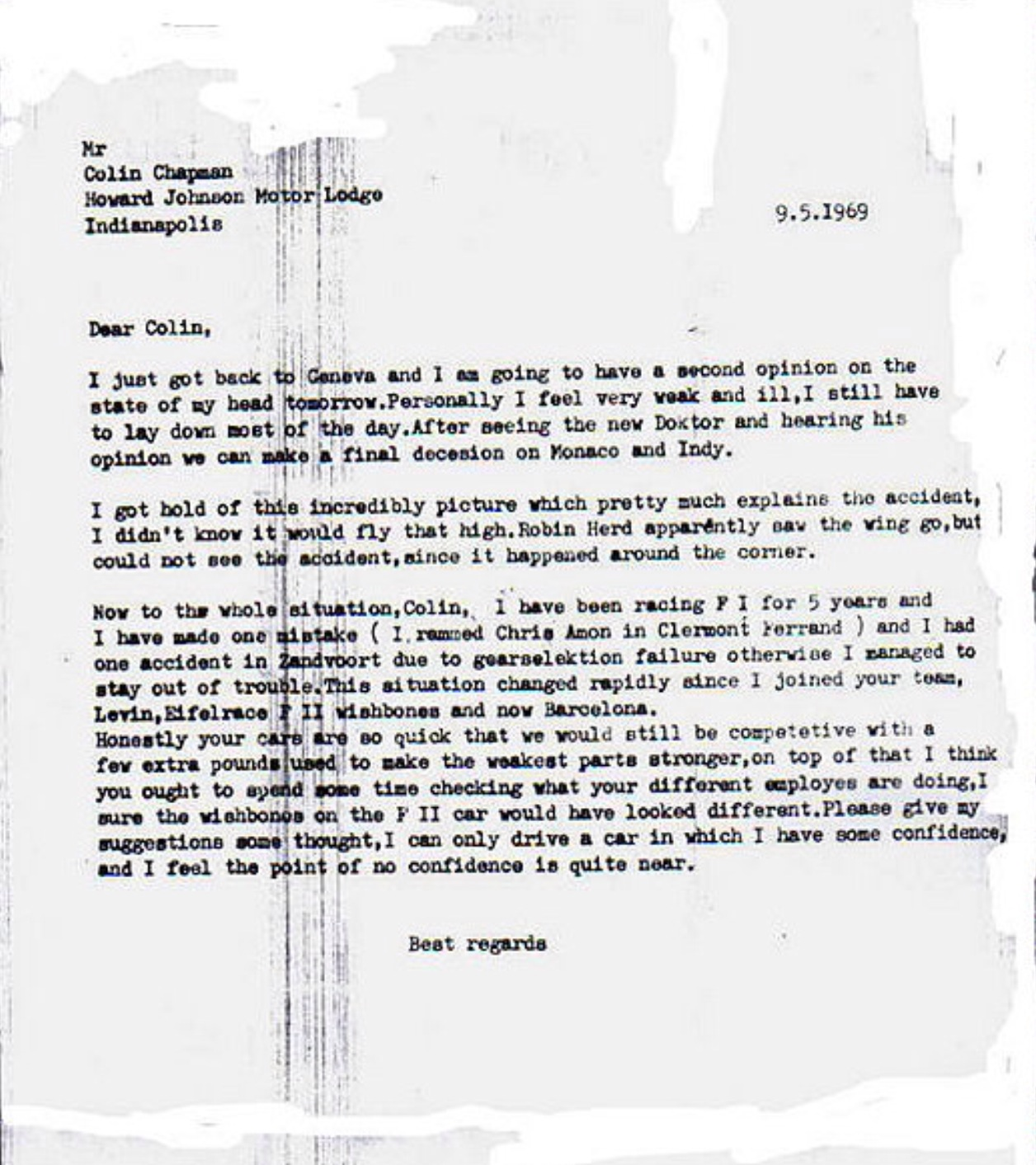 1969 Letter Rindt to Colin.jpg