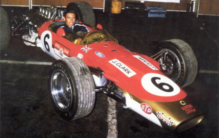 Lotus 49 Tasman Series Jim Clark 1968 (1).jpg