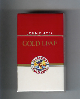 John Player Gold Leaf.jpg