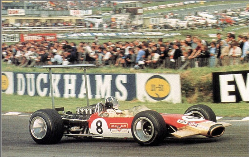 Lotus 49 Brands Hatch 1968.jpg