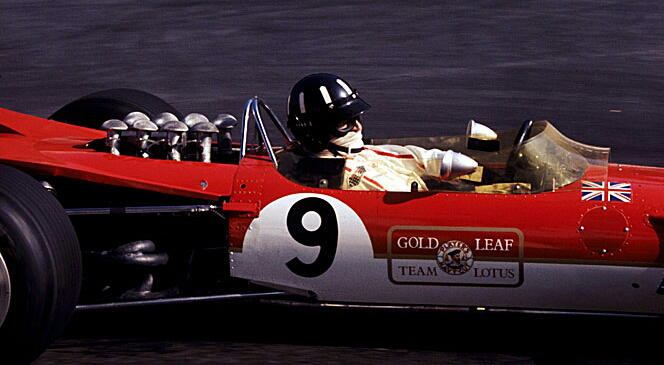 Lotus 49 Mont Juich 1968 (Sailor).jpg