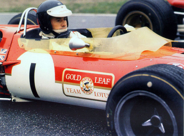 1968 april 7 -jim clark -  lotus 48.jpg