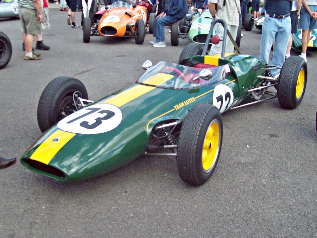 Lotus 20 Junior.jpg