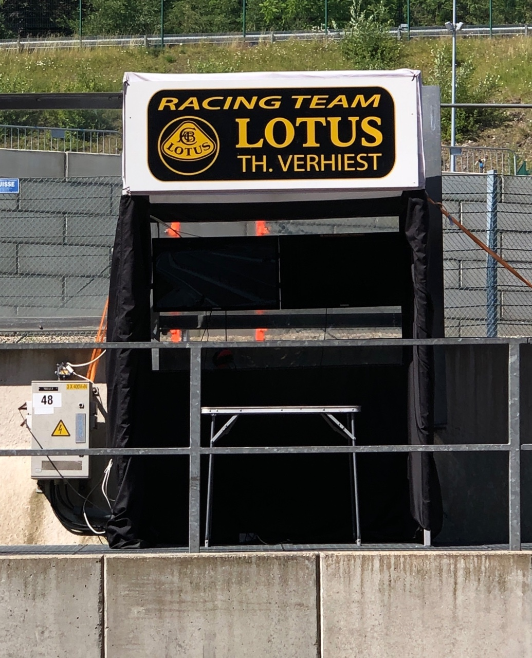LCE 2019 Racing Team Lotus Verhiest (2).jpg